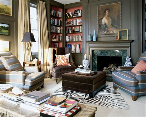 design celebrities houses games home design and style стиль эклектика в интерьере design club