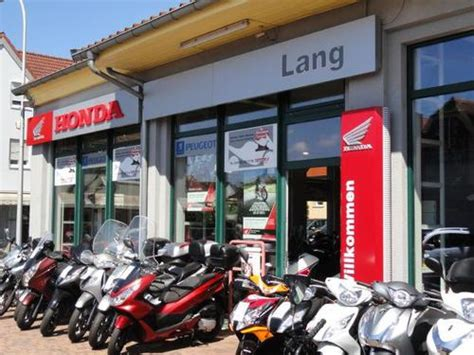 Motorradvermietung Darmstadt by Motorrad H 228 Ndler Motorradtechnik Lang Gmbh