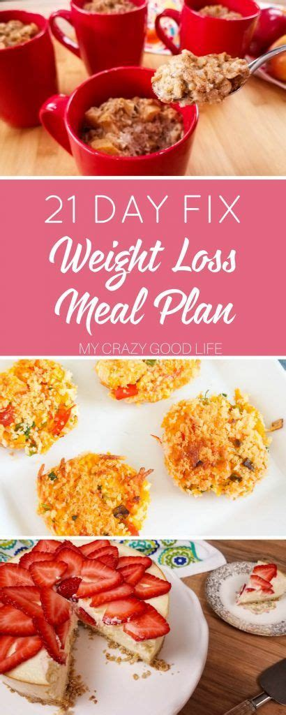 weight loss 21 day fix 21 day fix weight loss meal plan 187 make me happy