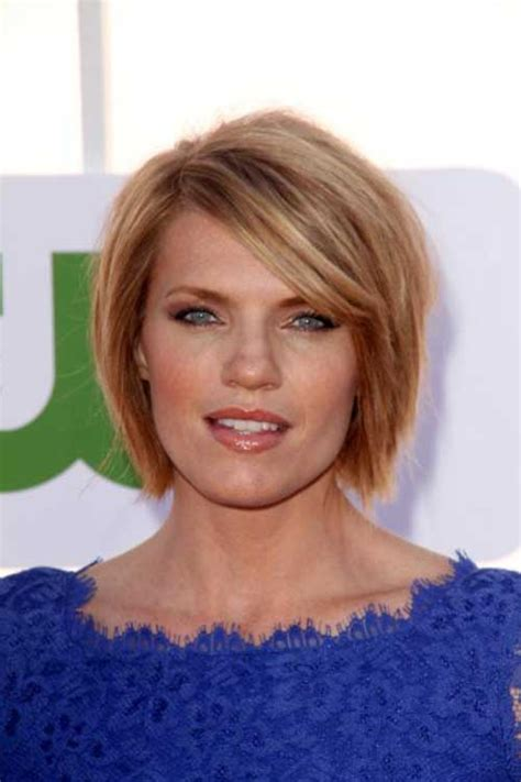 quick hairstyles for fine straight hair short straight hairstyles for fine hair short hairstyles