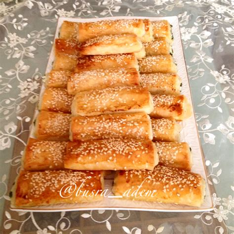 kurabiye ve tuzlu kurabiye alinazik pilav tarifleri lezzetli pilav baklava yufkasıyla 199 ıtır 199 ıtır b 246 rekler tatlı tuzlu