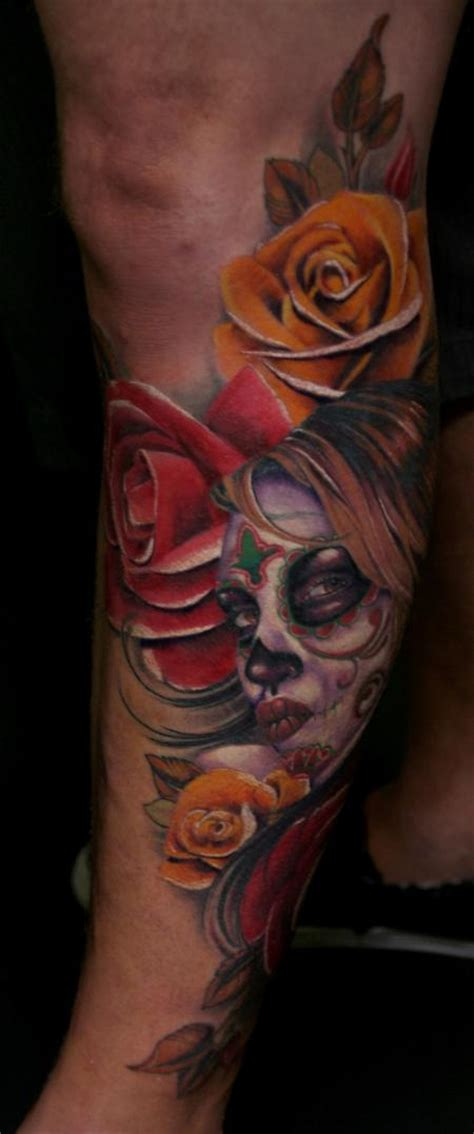 dead rose tattoo dead www imgkid the image kid has it