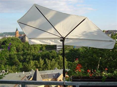 dänisches bettenlager sonnensegel 2136 sonnenschirm balkon sonnenschirm balkon prinsenvanderaa