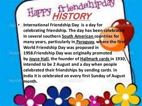 happy friendship s day