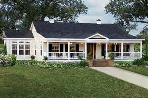 modular home front porch modular homes
