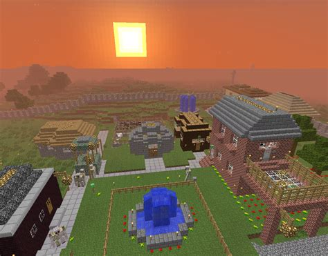 significant   play minecraft hubpages
