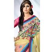 Muslin Saree Send Gift To Bangladesh Buy From Arnimgift