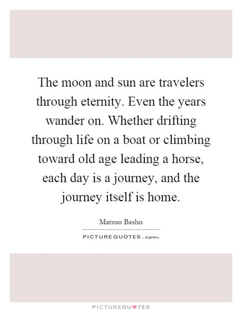 boat mobile quotes moon and sun quotes sayings moon and sun picture quotes