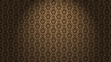 gold indian pattern indian wallpaper pattern gold image 290