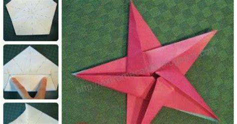 cara membuat lu tidur bintang ping cara membuat bintang cantik dari kertas