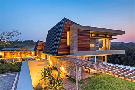 home designer architect architectural 2015 googie architecture albizia house by metropole architects