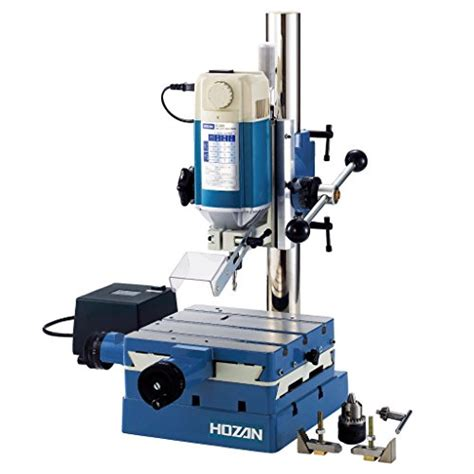 bench milling machine for sale hozan bench milling machine k 280 asap ebay