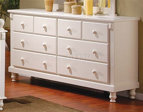 solid white bedroom furniture white solid wood bedroom furniture at the galleria