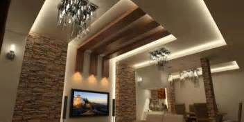 false ceiling design ceiling design and ceiling design