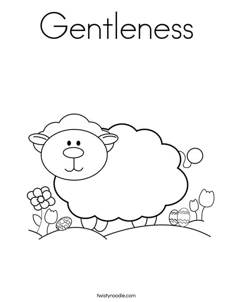 Coloring Pages Twisty Noodle Gentleness Coloring Page Twisty Noodle by Coloring Pages Twisty Noodle