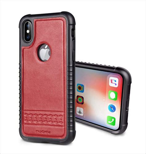 20 newest best apple iphone xs back covers on for uk and usa