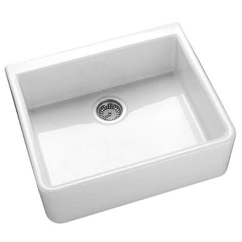 kitchen taps and sinks villeroy boch farmhouse 60 ceramic sink 6322 kitchen sinks taps