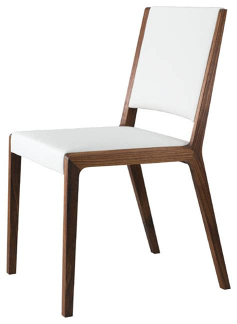 eviva chair modern dining chairs other metro by