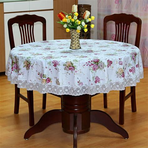 table slipcovers round end table covers outdoor patio tables ideas
