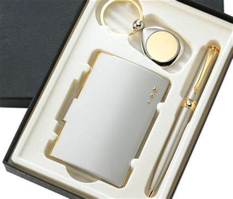 corporate ideas 25 best ideas about corporate gifts on
