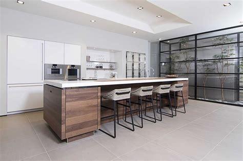 grando keukens helmond 228 best keukens kookeilanden gespot door uwwoonmagazine