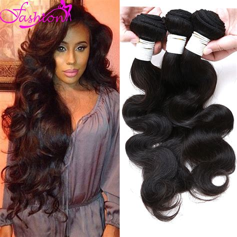 show pic of body wave wwave hair style popular human hair weave brands buy cheap human hair weave