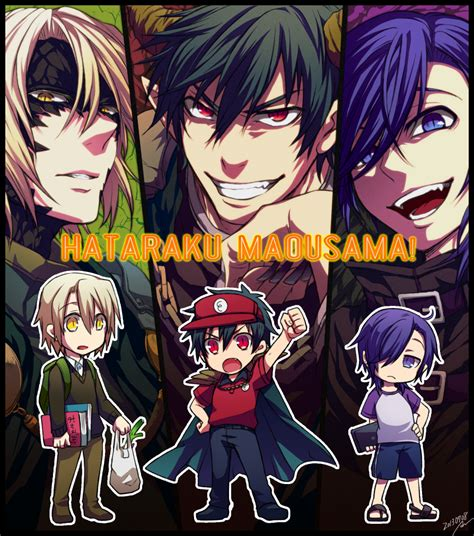 moonlight summoner s anime sekai the is a part