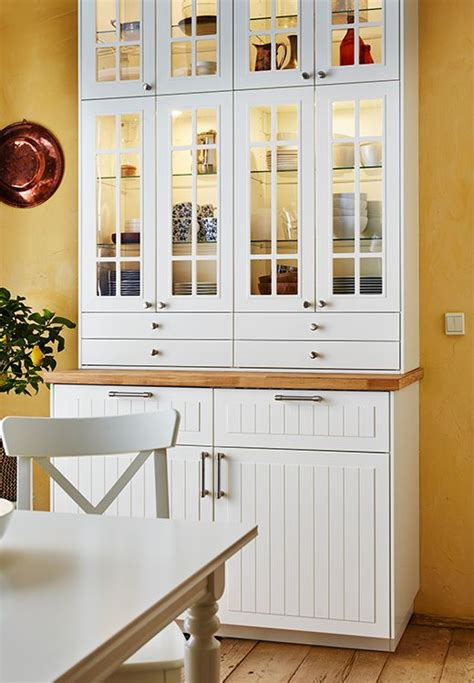 cabinet doors for ikea boxes best 25 ikea kitchen units ideas on ikea