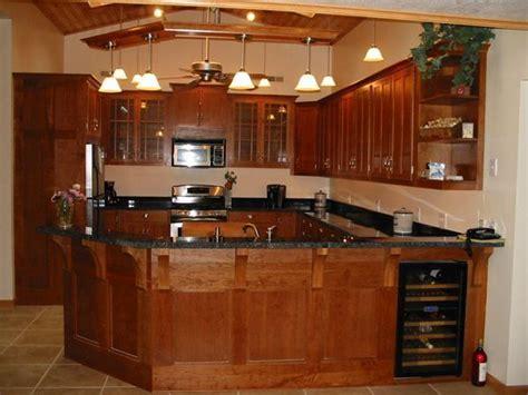 mission kitchen cabinets someday kitchen remodel pinterest best 25 mission style kitchens ideas on pinterest