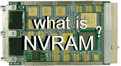 Nvram Reset Netgear | what is nvram flashrouters faq