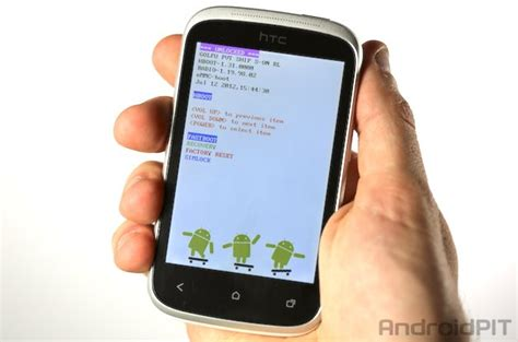 root android phone how to if your android device is rooted androidpit