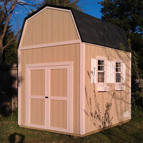 she shed cost building a tough shed garage prices the shed company