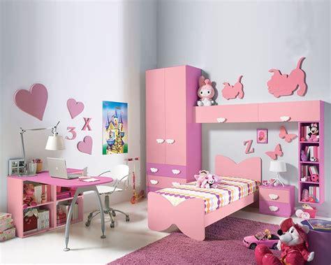 giochi per ragazze arredamento dugdix camerette per ragazze da sogno