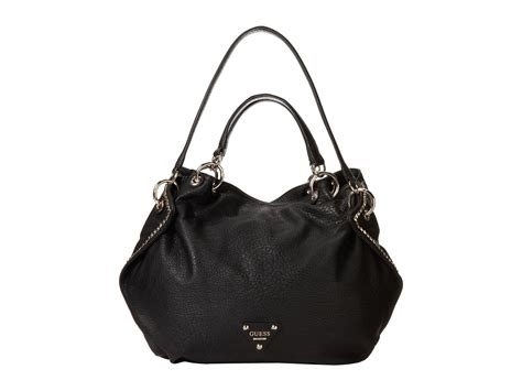 Guess Sale guess handbags sale uk guess for