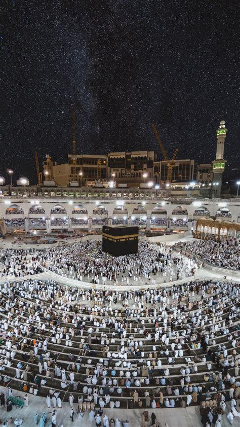 free download mp3 adzan masjidil haram masjid al haram mecca saudi arabia pictures download