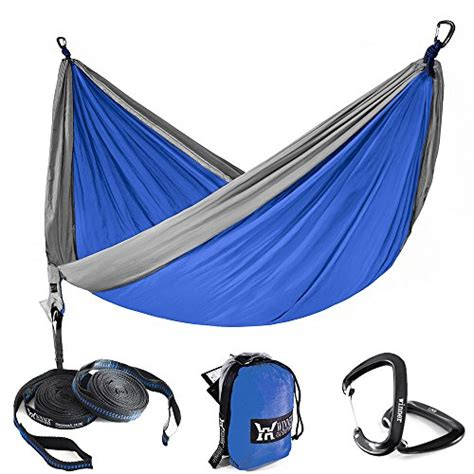 winner outfitters double cing hammock teton sports outfitter xxl cing cot perfect for base