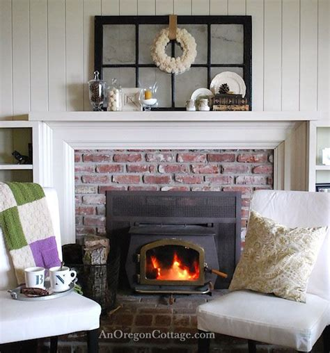 Calming Home Decor by Calm Winter Decor Winter Living Room Living