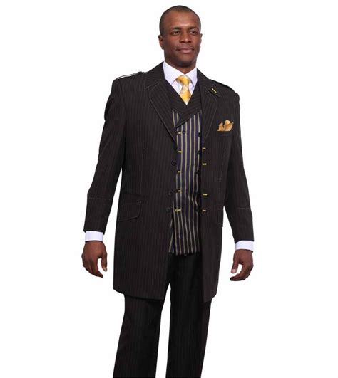 Diskon Milan Greey 35 best images about my suit collection on