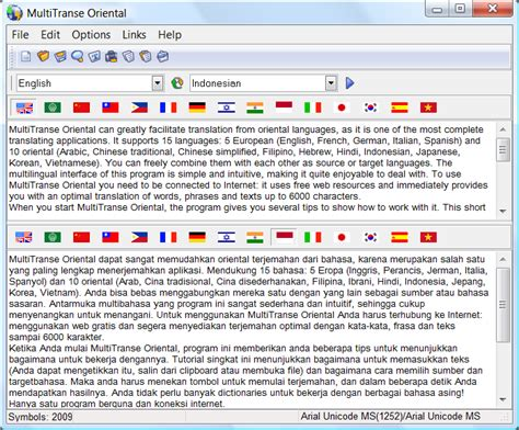 jakarta translator download indonesian translator indonesian translation
