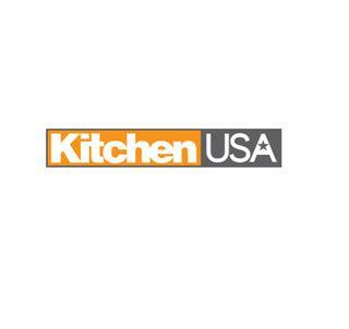 kitchen usa inc jacksonville fl us 32216