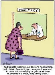 Obat Vitamin Imboost shining i am a pharmacist 3