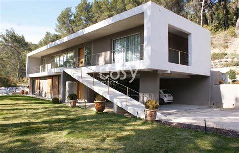 Faire Louer Sa Maison 3813 faire louer sa maison faire construire sa maison prix 28