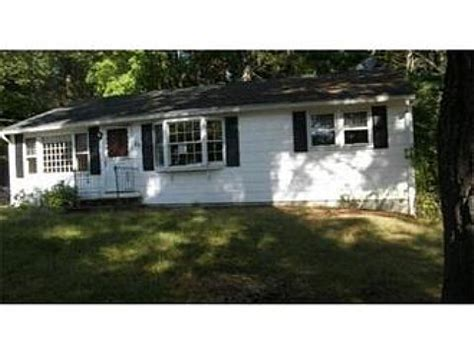 01468 houses for sale 01468 foreclosures search for reo