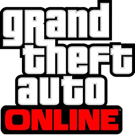 Free Money Giveaway Online - gta 5 online money and rp giveaway