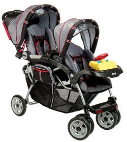 jeep stroller with infant car seat jeep wagoneer reviews productreview au