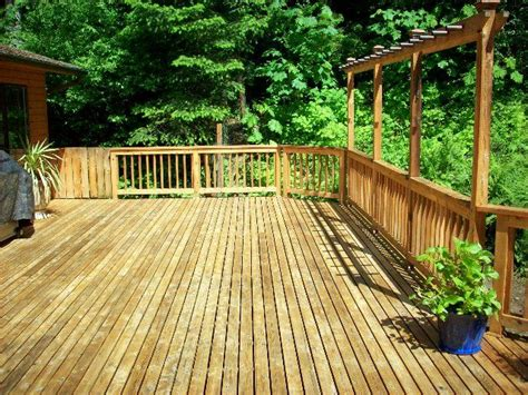 1000 images about sensory playground on pinterest backyard obstacle course decks and backyards