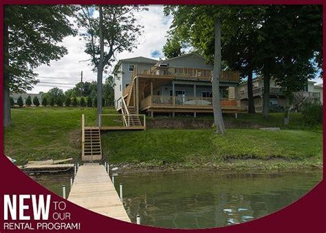 Keuka Lake Cottages For Rent by Keuka Lake Vacation Rentals Memory Finger Lakes