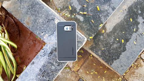 Spigen Neo Hybrid Note Edge samsung galaxy s7 edge spigen neo hybrid review