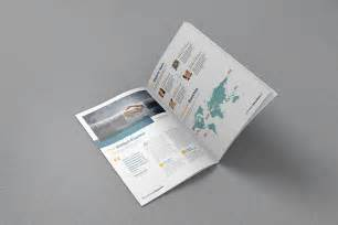 free mock up a4 free brochure mock up free design resources