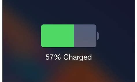 emoji wallpaper battery better battery life new emojis gifs as wallpapers